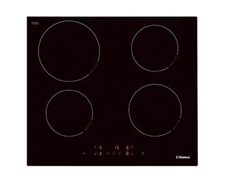 Индукционная варочная панель Hansa BHI68300