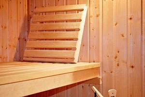 Выбираем экологичные и безопасные материалы для внутренней отделки бани: подробный обзор