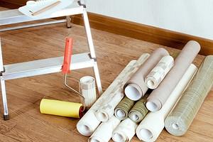 Как выбрать строительные материалы и не навредить здоровью