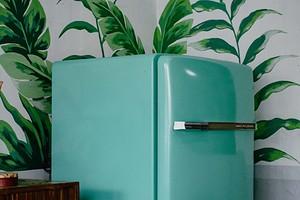7 причин, почему холодильник течет внутри и снаружи