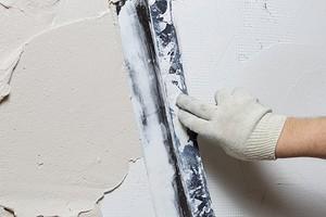 Быстрый гид: 3 надежных способа выровнять стены