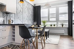 Если вы снимаете квартиру: 5 лайфхаков, которые помогут преобразить интерьер, а потом вернуть, как было