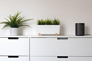 7 способов продлить жизнь дешевой мебели, чтобы не тратиться на новую