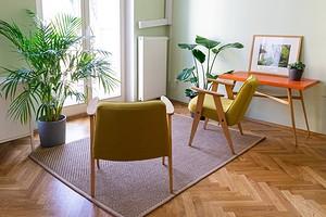 5 ежедневных действий, которые разрушают ремонт в вашей квартире, а вы этого не замечаете