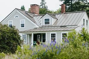 5 изменений в загородном доме, которые нельзя согласовать (и что тогда делать)