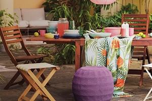 12 аксессуаров от ИКЕА для летней кухни на даче не дороже 550 рублей