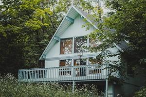 4 важных момента, которые нужно учесть при строительстве дома для круглогодичного проживания