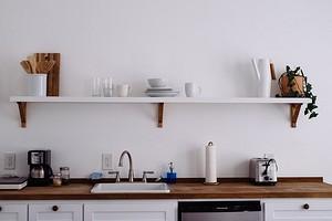 7 мест в квартире, по которым сразу видно, как часто вы делаете уборку