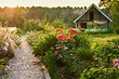 Что нельзя сажать на участке: 12 растений, запрещенных законом