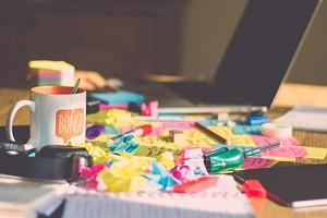 5 раздражающих мелочей в доме, которые легко устранить за день