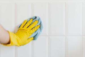 6 вещей, которые нельзя использовать для уборки дома (проверьте, есть ли они у вас)