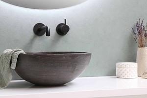 7 решений в интерьере ванной комнаты, о которых чаще всего жалеют (возьмите на заметку!)