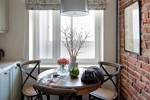 6 примеров, когда старая мебель в интерьере — лучше новой (реставрируйте, а не выбрасывайте!)