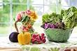 16 растений, которые еще можно посадить в августе на даче
