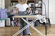 Какая паровая гладильная система для дома лучше: рейтинг 2020 года