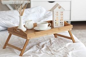 6 домашних дел, которые нужно обязательно сделать в квартире осенью