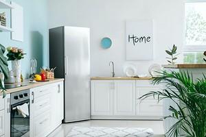 6 ошибок в эксплуатации холодильника, которые приведут к его поломке