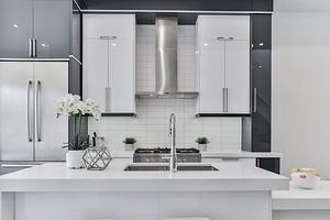 Перепланировка на кухне, что можно и нельзя: 6 ответов на важные вопросы