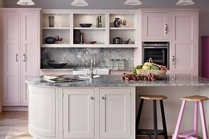 Новая кухня с помощью краски: 5 вещей, которые вы легко обновите сами