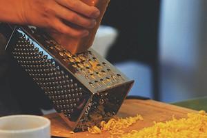 7 кухонных аксессуаров, которые вы всегда использовали неправильно