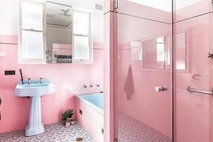 6 самых удачных цветов для оформления ванной комнаты (увеличат пространство и не только)