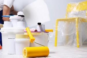 Как сделать ремонт однокомнатной квартиры за 100 тысяч рублей: советы мастера