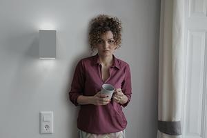 7 устройств для комфорта вашего дома