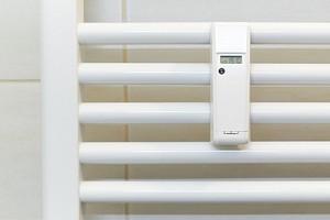 Зачем нужен счетчик на отопление в квартиру и как его установить