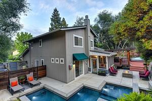 Как сэкономить на строительстве и оформлении дома: 7 неочевидных моментов