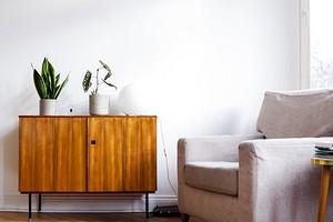Как обжить съемную квартиру: рассказали в видео в «Одноклассниках»