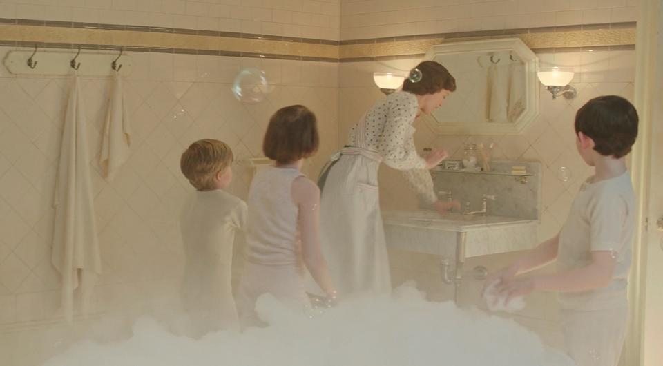5 идеальных ванных из известных фильмов