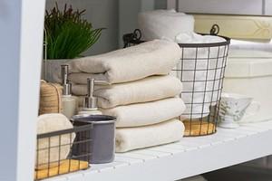 8 вещей в ванной комнате, которые вы храните неправильно
