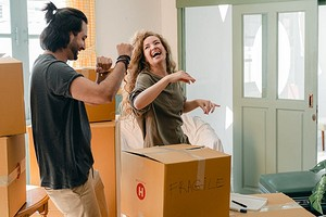 Эксперты выяснили, кто чаще всего берет льготную ипотеку на жилье