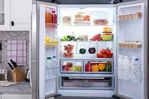Проверьте себя: 9 продуктов, которые нельзя хранить в холодильнике