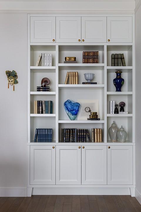 «Коллекционное стекло и керам&#...
