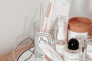 9 идей для использования пустого стакана из-под свечки у вас дома