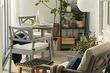 7 предметов из ИКЕА, которые пригодятся для оформления лоджии в квартире