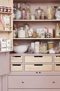 9 систем хранения на кухне, которые хотел бы иметь каждый