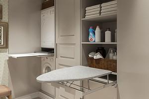Можно ли ставить стиральную машину в коридоре (и как это сделать)