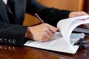 Какие изменения в законах о недвижимости начнут действовать в октябре