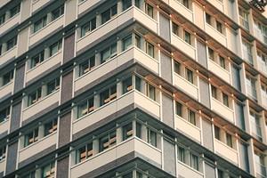 В России изменилась формула подсчета нормативной цены квадрата: из-за этого субсидии на жилье могут увеличиться