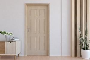 6 ошибок в подборе межкомнатных дверей, которые делают интерьер безвкусным