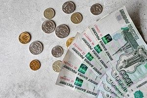 Россияне берут в кредит больше: средняя сумма по ипотеке увеличилась