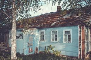 В России начали действовать новые правила подключения газа к участкам