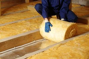 Как утеплить пол в деревянном доме: полезная инструкция