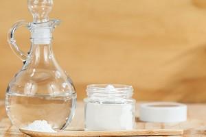 11 кухонных предметов, которые легко отмыть уксусом