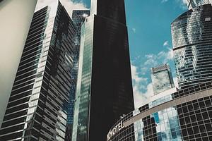 «Умные» города: Минстрой составил рейтинг самых технологичных городов России