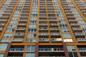 В России предложили разработать стандарт для квартир с мебелью и отделкой
