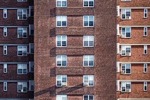 Эксперты рассказали, как увеличится кадастровая стоимость жилья в Москве