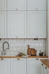 Как выбрать стиль кухни: 5 самых актуальных направлений и полезные советы